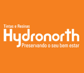 Hydronorth