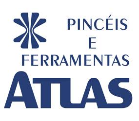 atlas-pinceis