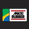 maxirubber